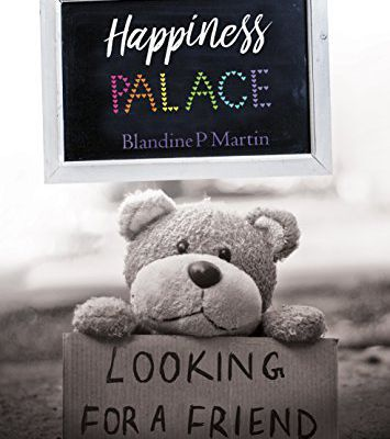 chronique sur happiness palace