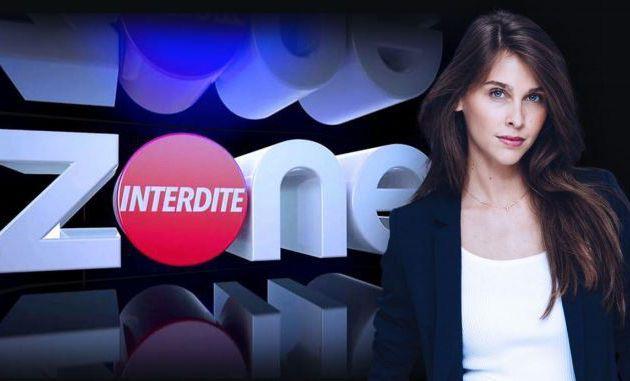 Mal logement : 4 millions de Français à la dérive, ce soir à 21h sur M6 dans Zone Interdite