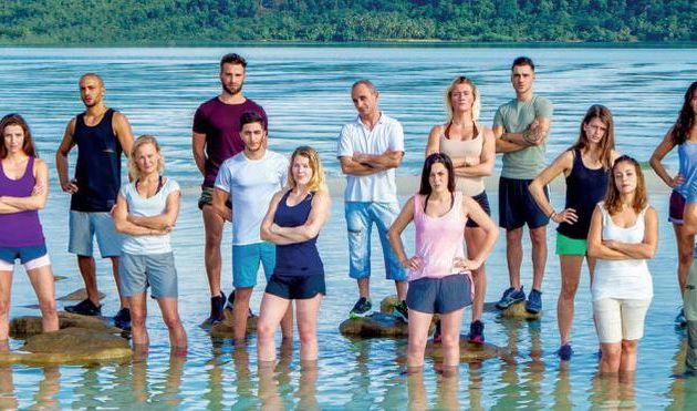 Koh Lanta Cambodge, la réunification, épisode 8 de la saison 17, ce soir à 20h55 sur TF1