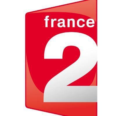 Retour aux sources : Barbara Schulz, ce soir à 23h05 sur France 2