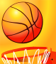 Section Sportive Basket-Ball