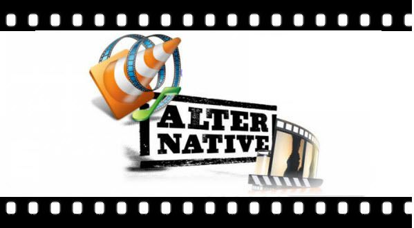 VLC Crashed? Not Playing Videos?- Get Alternatives to VLC