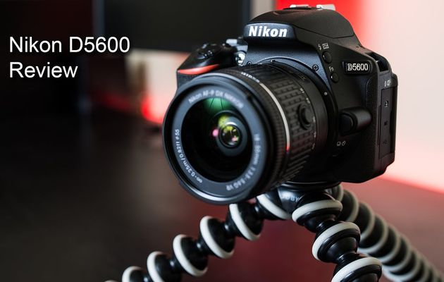 Workaround for Nikon D5600 to Sony Vegas Pro Incompatible Issues