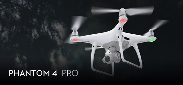 Load Phantom 4 Pro 4K Footage to iMovie on Mac OS X