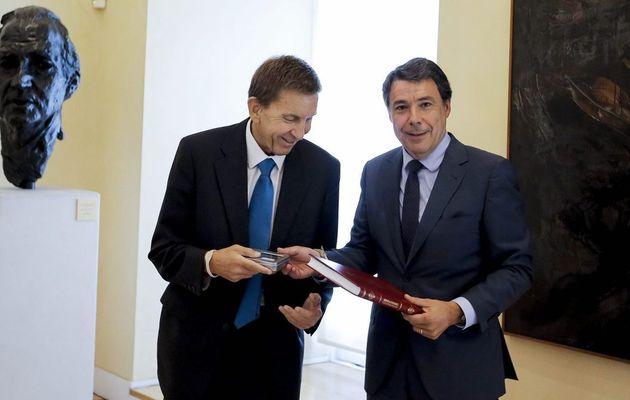 Manuel Moix dimite como fiscal jefe Anticorrupción tras conocerse su sociedad en Panamá