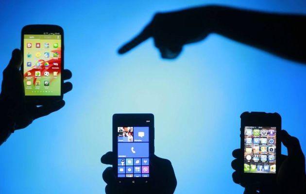 Desmantelada una macroestafa millonaria en telefonía que afecta a miles de usuarios