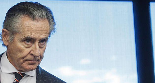 Medios Nacionales e Internacionales se preguntan ¿ha muerto Miguel Blesa o se ha hecho un 'Francisco Paesa'?