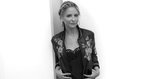 Sarah Michelle Gellar s'exprime sur la possibilité d'un reboot de Buffy