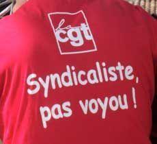 #ONET : La mobilisation de soutien à Yannick s'organise, s'amplifie, s'élargit !