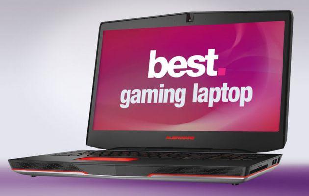 tips meningatkan performa Laptop yang mulai lambat