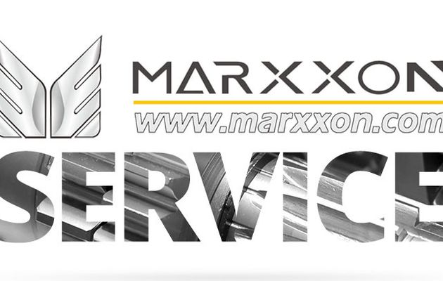 MARXXON rear axle are manufactured to the original spec factory standard to meet NCT DOE requirement