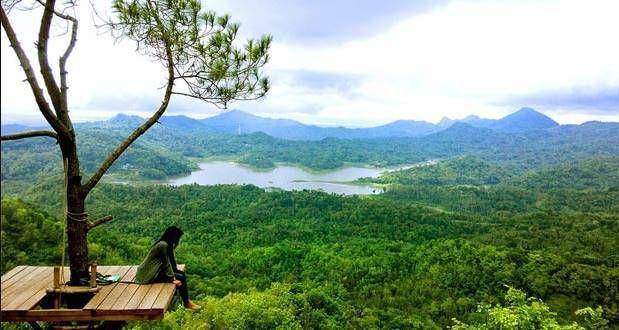 Objek Wisata di Semarang Yang Populer