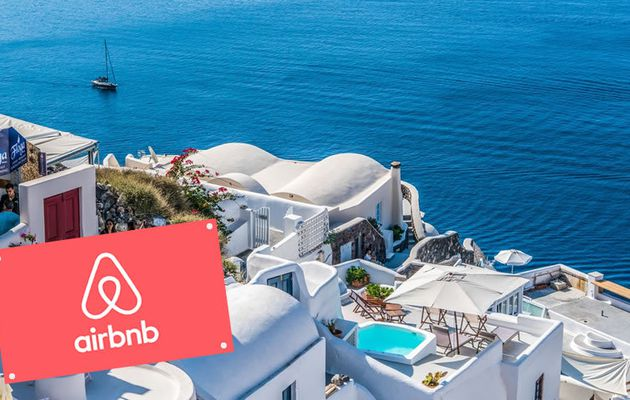 Holidays in Greece 2017 and Which is the Best Island