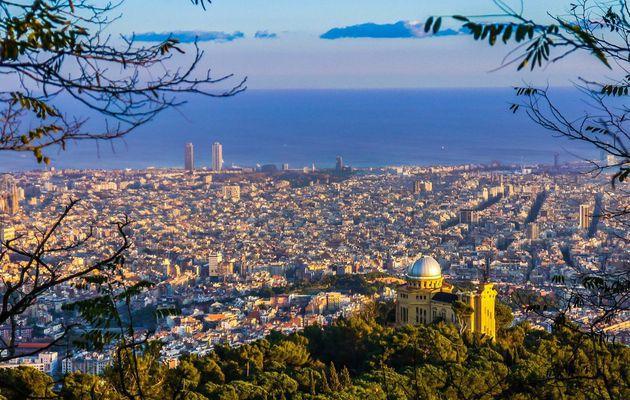 Acheter pour Louer, un excellent placement à Barcelone