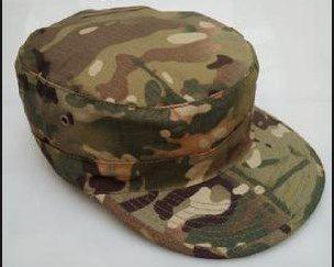 Model Topi Komando Termurah