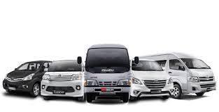 Rental Mobil Bandung Murah dan Terbaik 2016