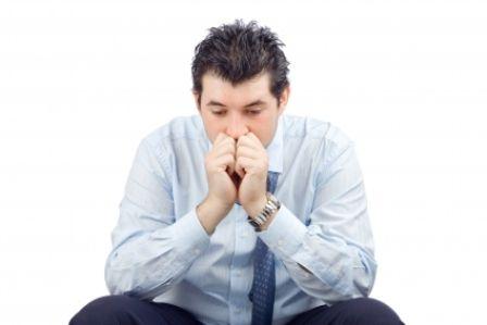 Dấu hiệu bệnh sùi mào gà ở nam giới