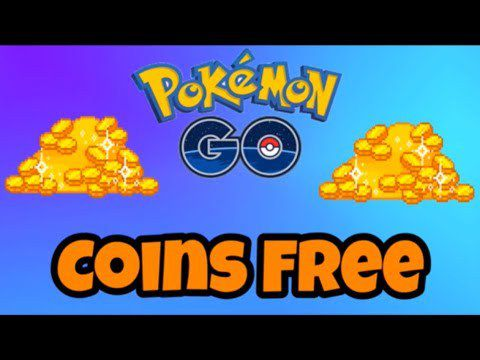 Get Pokmon GO Coins to More!