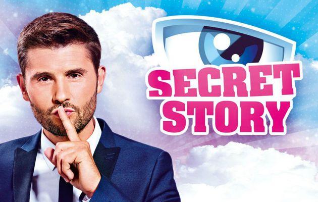 Secret Story enfin resigné par TF1 - Christophe Beaugrand confirmé à la présentation - Le casting est ouvert