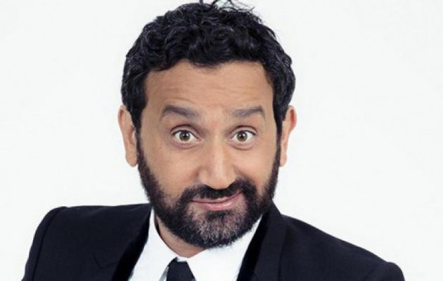 """Cyril Hanouna répond aux accusations d'homophobies sur son émission d'hier soir : """"Je suis vraiment triste..."""""""