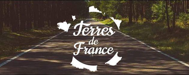 Terres de France du 17 septembre
