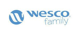l'oto-mobile de wesco family
