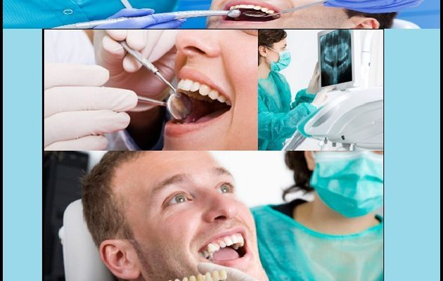 Looking for a Pain-Free Dental Care Clinic in Vancouver?