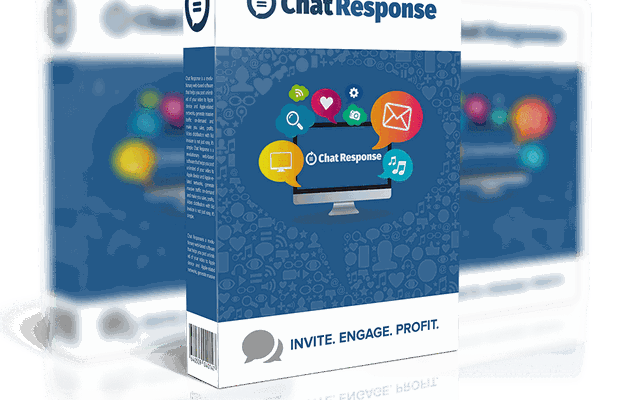Chat Response Review By Rose