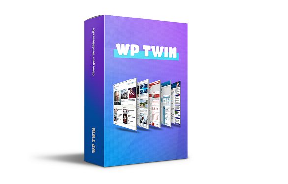 WP Twin Review & Bonus and my honest advice