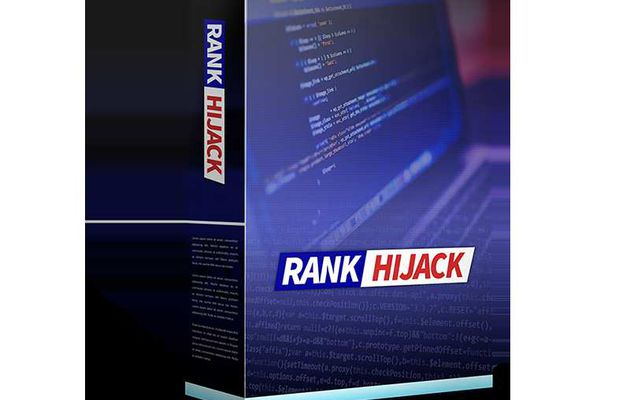 Rank Hijack software review