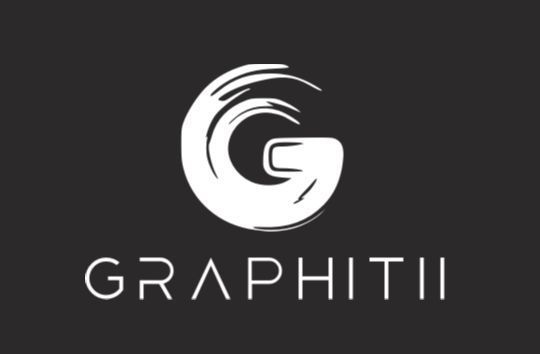 What is Graphitii - My Graphitii review