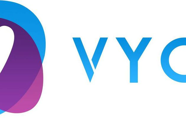 VYCO - The New Powerful Marketing Software