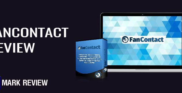 FanContact Review and Special Bonus