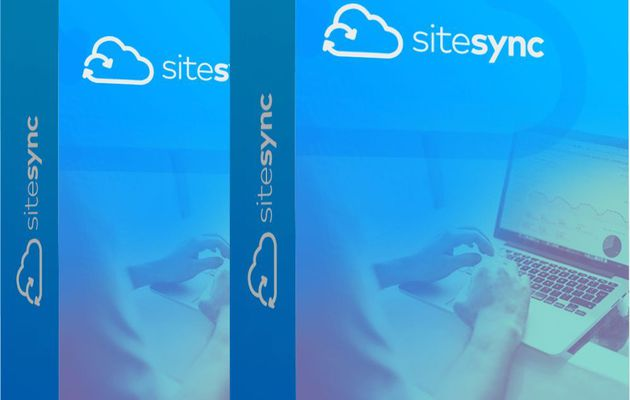 Is SiteSync Really Works? Read my SiteSync Review to know!