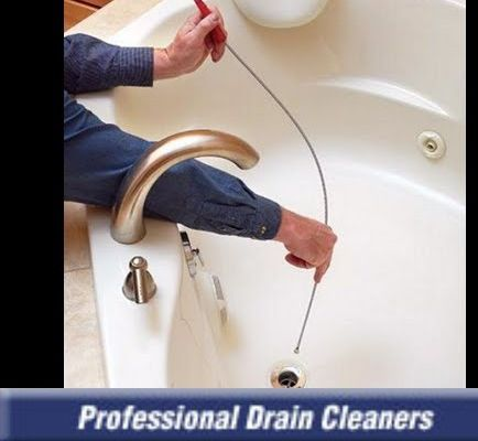Sewer & Drain Cleaning service in Vancouver, BC