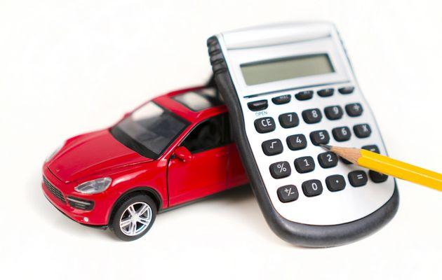 Instant Automotive Loans