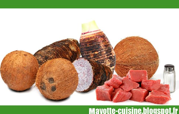 cuisine-mayotte.over-blog -