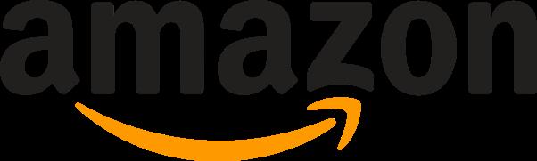 Amazon va recruter 100.000 personnes aux États-Unis