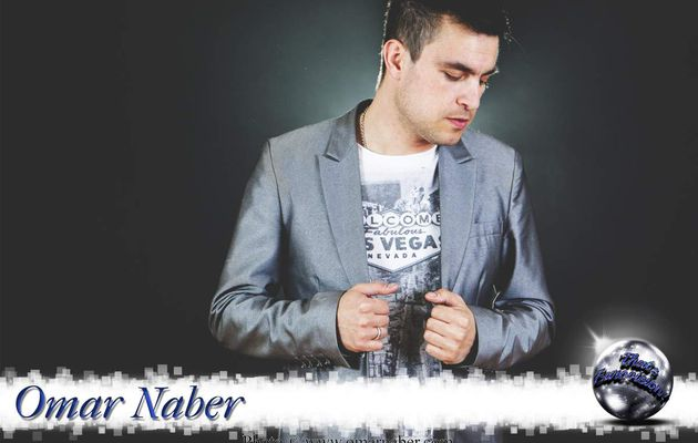 Interview - Slovenia - Omar Naber