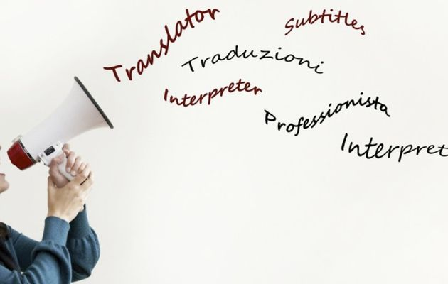 Make use of English and Polish translation services as per your requirements