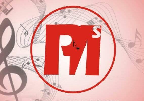 Kominote rapkreyòl la, Rap la ak HMI la mwen CS CEO Parlons Musique Support adressé nou lèt Jay-f la pou n ka di yon mo pou atis la