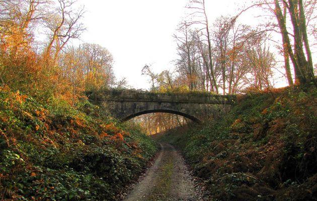 Pont 1_chemin du Pommier Walleyrand_vers les Buts