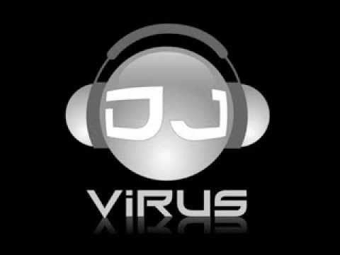 new blog discovered about dj_v1rus