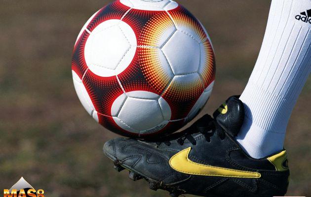 Drogba Akhirnya Main Di Liga Sepakbola Amerika