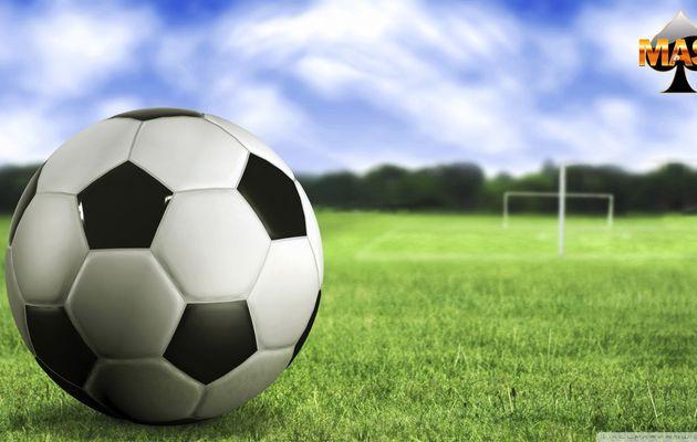 Berita Dari Agen Judi Bola Terpercaya Indonesia