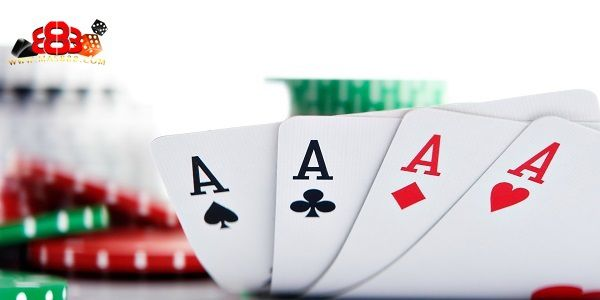 Pentingnya Jam Terbang Dalam Permainan Poker