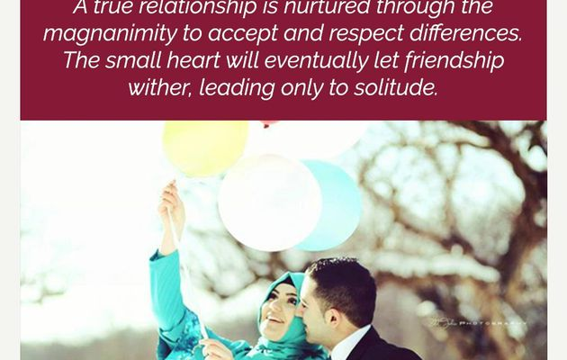 BETI.PK IS THE BEST PLATFORM FOR SINGLE MUSLIM MATRIMONIAL IN PAKISTAN