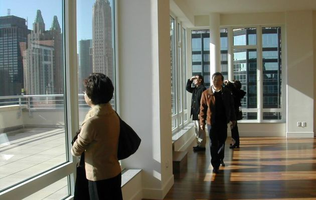 Real Estate Virtual Tours For Buyers