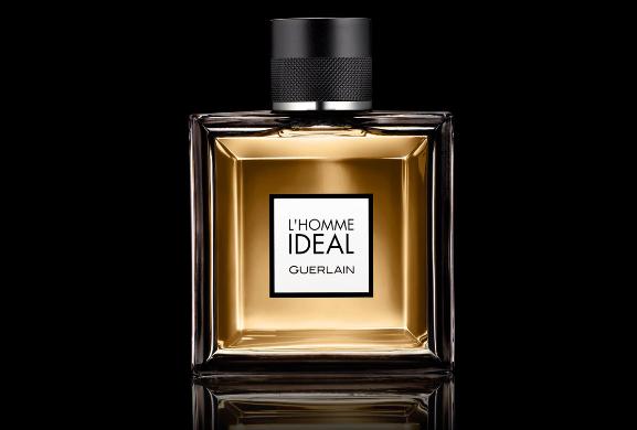 Aroma Parfum Wanita Yang Paling Laris Manis