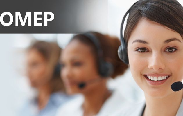 Promep LLC: Cleaning and Maid Service in Dubai for AED 35/hr